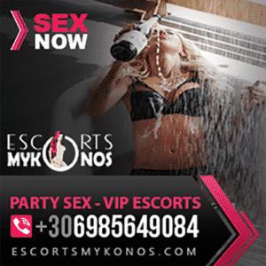 aletta ocean pornstar escort - escortsmykonos 2