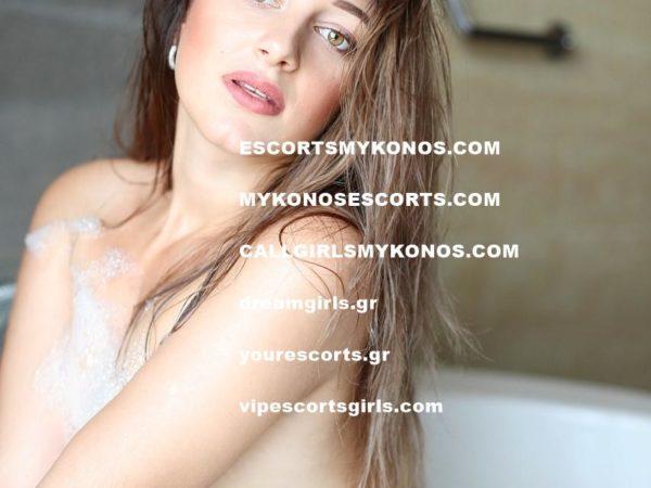 Erotic Services Mykonos
