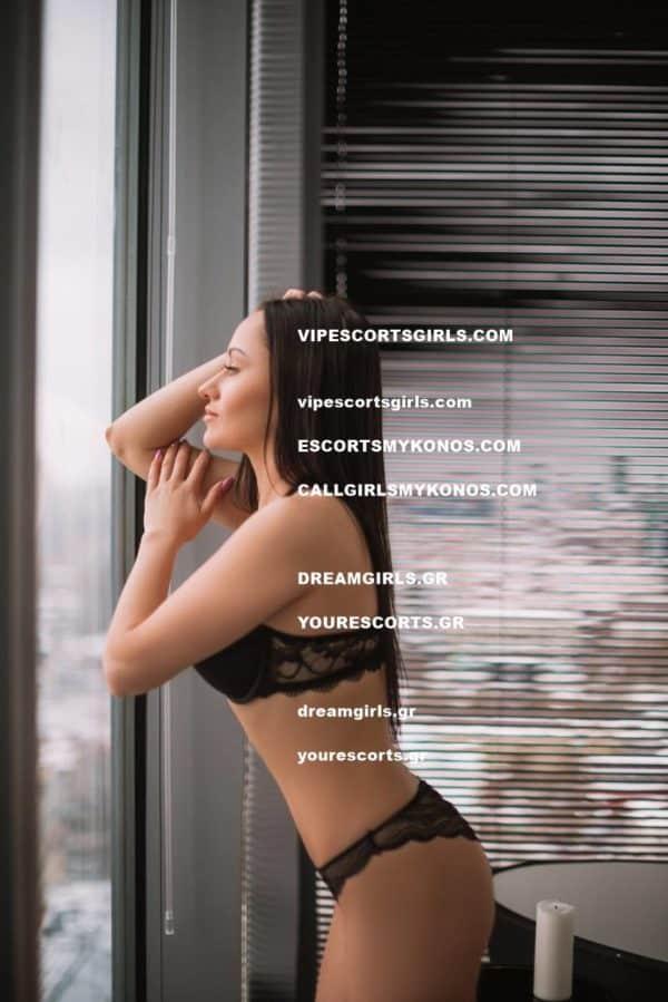 sex athens girls
