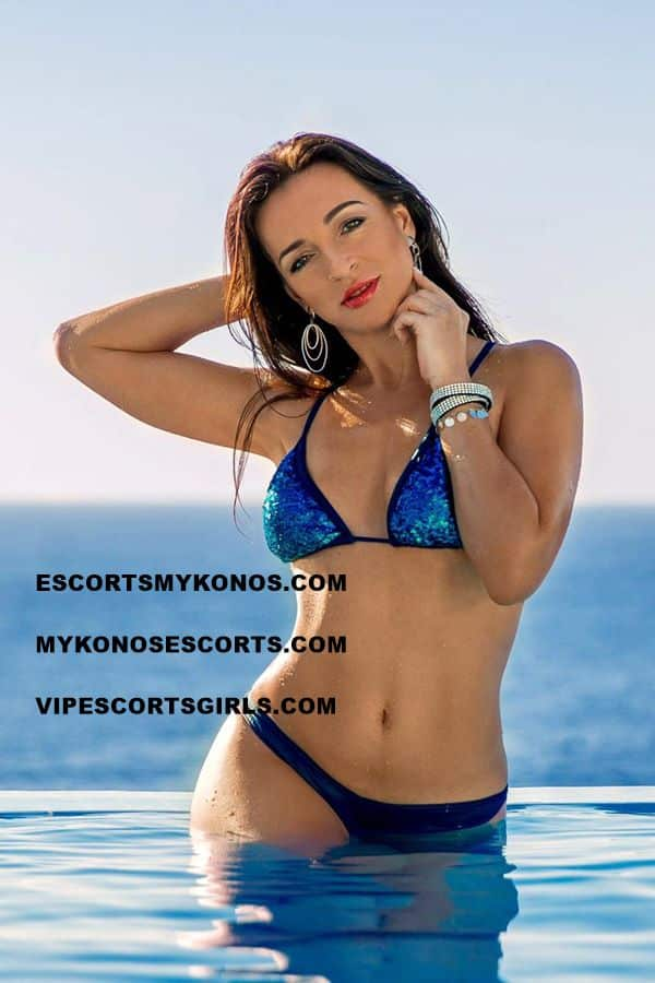 call escort girl mykonos