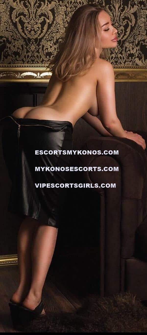 Sexy Gfe Mykonos Escorts
