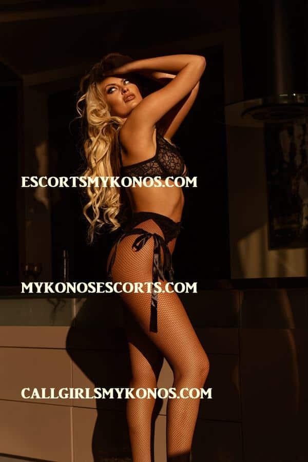 santanna mykonos escort yasmin